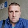 Владимир Лалетин, 41, г.Ярославль