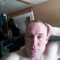 Андрей, 47 лет, Водолей, Сургут