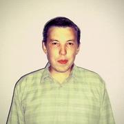 Евгений 42 Новочебоксарск