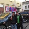 Алексей, 26, г.Корма
