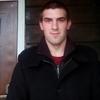 Артем, 29, г.Канев