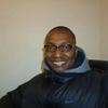 Adedolapo Shabi, 21, г.Торонто
