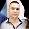 Леонид, 27, г.Москва