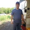 Гасан Раджабов, 34, г.Новосибирск