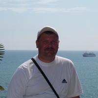 Виктор, 44 года, Весы, Ковров