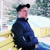 Oleg, 22, г.Славгород
