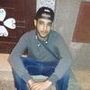 nizar, 21, г.Рабат