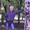 Сергей, 20, г.Первомайск