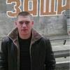 Василий, 26, г.Мончегорск
