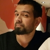maritimen, 31, г.Варна