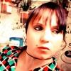 Наталья, 34, г.Чебаркуль