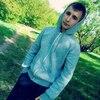 max, 19, г.Кореновск