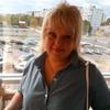 Inessa, 51, г.Харьков