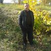 Виталий, 47, Антрацит