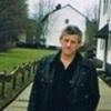 Альберт, 54, г.Fürstenfeldbruck