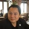 Michael Tran, 40, г.Ханой