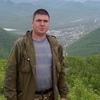 Егор, 39, г.Кавалерово