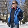 Иван, 57, г.Саратов