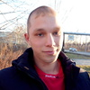 Денис, 22, г.Амурск