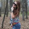 Марина, 22, Ставище