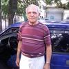 Николай, 61, г.Запорожье