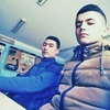 Асад, 17, г.Ташкент