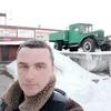Деяк, 34, г.Москва