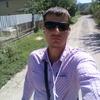 Андрій, 27, г.Винница