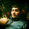 Lyov, 20, г.Ереван