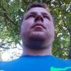 Серж, 25, г.Винница