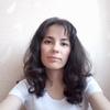 Эльвира, 33, г.Салават