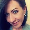 Алена, 33, г.Одесса
