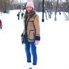 Виктория, 35, г.Самара