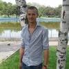 сашка, 30, г.Васильков