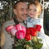 Александр, 46, г.Первомайск