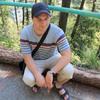 Борис, 28, г.Москва