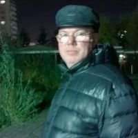 варфоломеев николай, 57 лет, Козерог, Новосибирск
