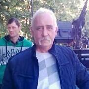 Сергей 61 Луганск