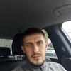 Ivan, 28, г.Москва