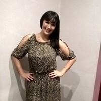 Яночка, 34 года, Близнецы, Иркутск