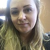 Валентина, 32, г.Усинск