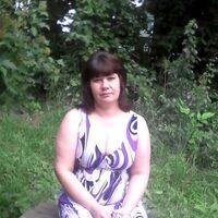 Наталья, 41 год, Козерог, Фурманов