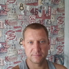 Andrey, 43, Chorny Yar