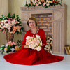 Маша, 51, г.Нижний Новгород