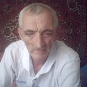 АЛЕКСАНДР 64 Кумертау