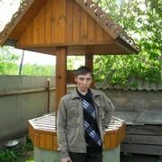 Сергей 39 Железногорск