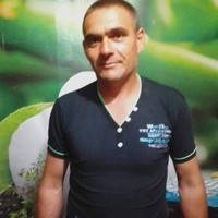 павел, 41 год, Дева, Буденновск