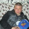 Sergey, 38, Kirovo-Chepetsk