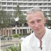 Вячеслав, 35, г.Усть-Илимск