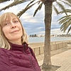 Ольга, 51, г.Барселона